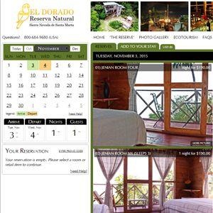 bookinglink