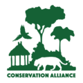 Conservation Alliance Logo