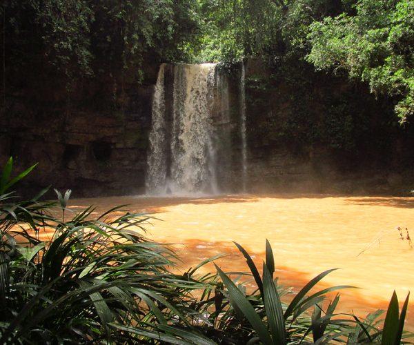 pozo lindo en la reserva natural el paujil - sector la guinea (4)